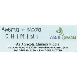 Az. Agricola Chimini Nicola
