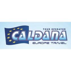 Caldana Europe Travel