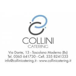 Collini Catering