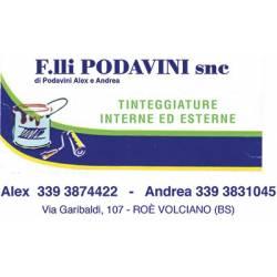 F.lli Podavini