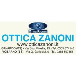 Ottica Zanoni