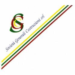 Società Generali Costruzioni