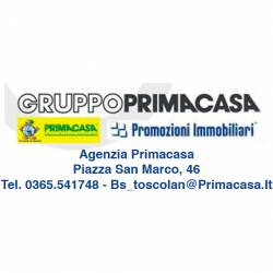 Primacasa Toscolano-Maderno