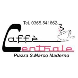 Caffè Centrale